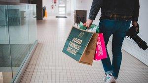 Mehrwertsteuersenkung 2020: Diese Händler machen mit