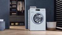 Waschmaschinen im Test 2020: Stiftung-Warentest-Sieger und Bestseller