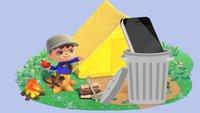 Schluss mit Mobile Games: Nintendo legt Fokus auf die Switch