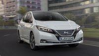 Starkes ADAC-Angebot: Beliebtes E-Auto jetzt zum Sparpreis testen