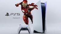 Nach Cyberpunk 2077 bestätigt Sony weiteres PS4-Spiel mit gratis PS5-Upgrade