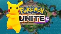 Neues Pokémon-Spiel sorgt für einen Negativ-Rekord