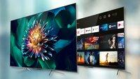 China-Hersteller attackiert Samsung: Günstige QLED-Fernseher kommen nach Deutschland