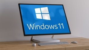 Windows 11: Kostenloses Update von Windows 10, 8 und 7?