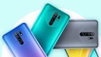 Xiaomi greift an: So viel Android-Handy gibt es für 150 Euro
