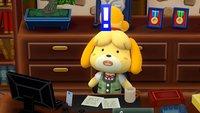 Nintendo: 300.000 Kunden-Konten wurden gehackt