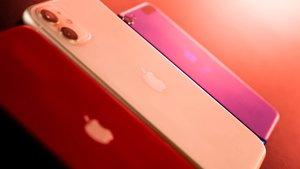 Apple hat geschafft, woran Samsung und Huawei bisher scheitern