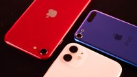 iPhone 12 macht blau: Apple will mit neuer Option überraschen