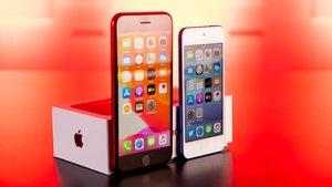 Unterschätzter iPhone-Vorteil: Der wahre Wert des Apple-Handys