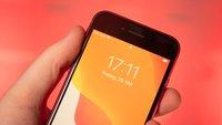 Apple-Schnäppchen: iPhone SE 2020 mit 8 GB LTE im Telekom-Netz zum Sparpreis