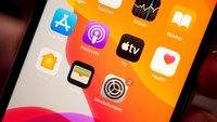 iOS 14 hebt Einschränkung auf: Apple-Handy ohne Kompromisse