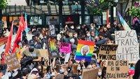 Black Lives Matter: Eure peinliche Symbolpolitik könnt ihr euch sparen [Kommentar]