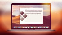 Apple zieht Windows den Stecker: Macs gehen zukünftig leer aus