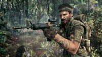 Call of Duty 2020: Entwickler arbeiten für besseren Multiplayer mit Pro-Spielern