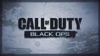 Call of Duty 2020: Erste Version soll Spiel-Modi zeigen, Gerücht über Blackout-Rückkehr