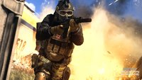 CoD: Modern Warfare – Diese Woche ist Chaos in den Playlists angesagt