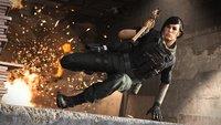 CoD: Modern Warfare – Spieler retten gegnerisches Team vor Hacker