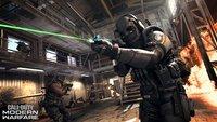 CoD: Modern Warfare – Dieses Wochenende kostenlos spielen
