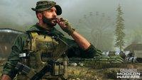 CoD: Warzone – Battle Pass-Inhalte und Roadmap der Season 4