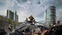 CoD: Warzone: Schlechte Sicht verringert Siegeschancen für Konsolenspieler