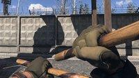 CoD: Warzone – Team holt unfassbaren Sieg als Teenage Mutant Ninja Turtles