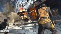 """CoD: Warzone – Spieler sind von """"game breaking"""" Snake-Glitch frustriert"""
