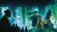 Cyberpunk 2077 wurde wieder verschoben, jetzt könnt ihr diese Spiele zocken