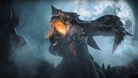 Demons Souls für PC: Nach Ankündigung zerstört Sony Träume