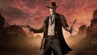 Desperados 3: Alle Cheats für PC, PS4 und Xbox One
