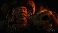 Diablo 4: Neue Infos zum Storytelling, Open World und Multiplayer mit MMO-Einflüssen