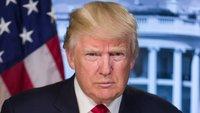 Twitch und Reddit machen beim Bannen auch vor Donald Trump nicht Halt