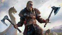 Assassin's Creed Valhalla - Vorschau: 6 Erkenntnisse nach 3 Stunden Probespielen