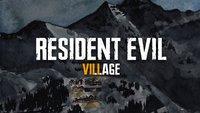 Resident Evil 8: Welche Details verrät der Trailer? Fans spekulieren