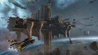 60.000 Dollar: EVE Online-Crew macht großen Fang bei Plünderung