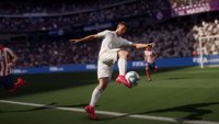 FIFA 21: Crossplay, Next-Gen-Upgrade & Release - alle Infos