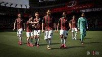 FIFA 21: Lizenzen - Ligen, Mannschaften und Teams