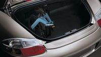 Falt-E-Bike Fiido D11: Clevere Ladelösung trifft auf gute Reichweite