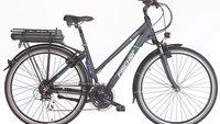Pedelecs bei Otto im Angebot: 20 Prozent Rabatt auf Marken-E-Bikes