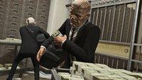 GTA 5 Online: Fleeca Job – Ersten Lester-Heist erfolgreich meistern
