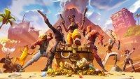 """Kampf gegen Steam: Epics größte """"Waffe"""" ist extrem teuer"""