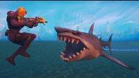 """Fortnite-Profi ist außer sich: Hai versaut ihm """"1,7 Millionen Dollar""""-Turnier"""