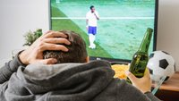 Bundesliga-Bombe im Fernsehen: Das ändert sich für Fußballfans