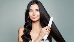Glätteisen Test 2020: Die besten Haarglätter – Preistipps und Testsieger