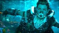 12 sehnsüchtig erwartete Releases 2021: Spiele, auf die ihr euch freuen könnt