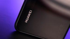 Huawei vor dem Ende: Beginnt jetzt der Ausverkauf?