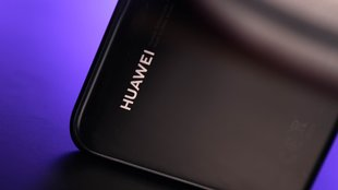 Huaweis Android-Alternative: Video enthüllt praktische Funktionen