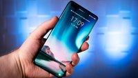 Honor hat das Handy geschaffen, das Huawei gerne gemacht hätte