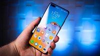 Huawei greift durch: Handys müssen verändert werden