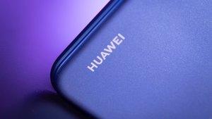 USA heben Sanktionen gegen Xiaomi auf – Hoffnung für Huawei?