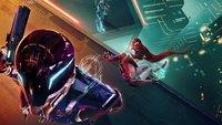 Battle Royale: Ubisoft will nach Jahren auch auf den Zug aufspringen